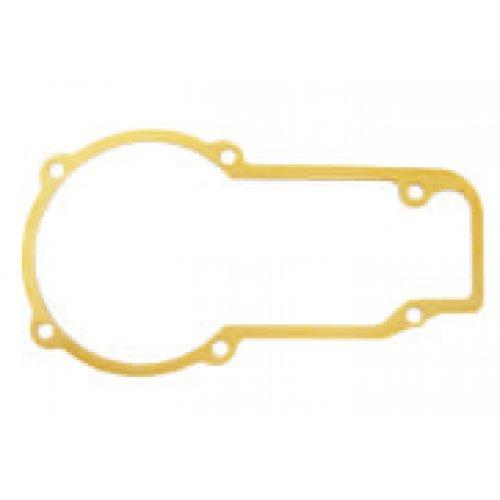 diesel spare A4-11005 1421015088