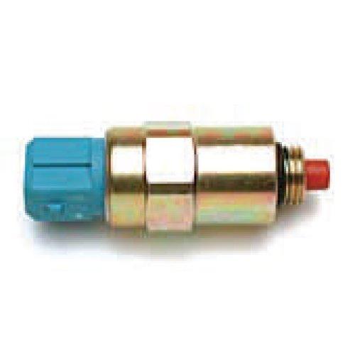 diesel spare ED-185-900G 7185-900G