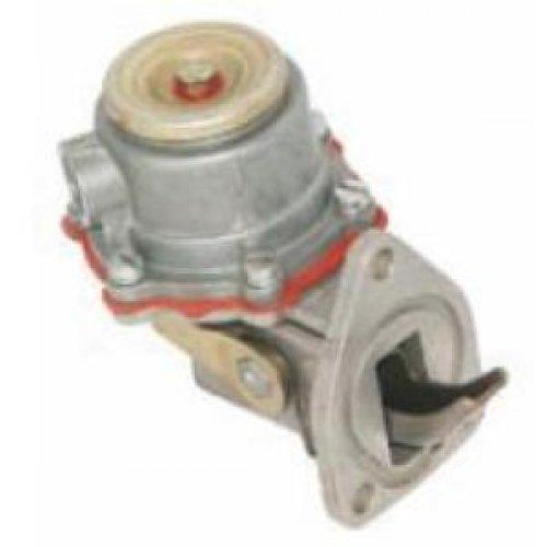diesel spare P9-01046