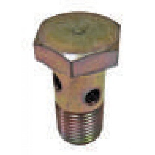 diesel spare A2-04011 29100201703