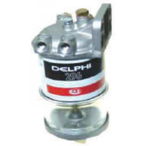 diesel spare P1-01018 7111-353AS