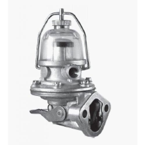 diesel spare P9-01059 Ac-Delco 7950746