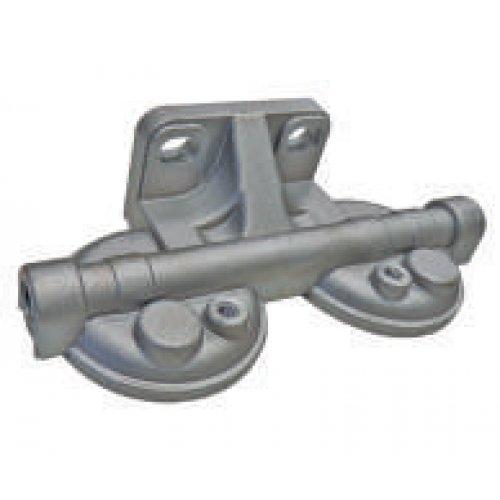 diesel spare P1-02018 0450136007 L