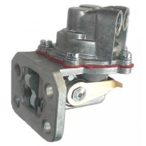 diesel spare P9-01064 Ac-Delco