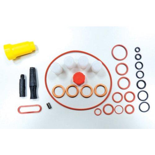 Delphi C/R Pump Repair Kits 7135-479A euro diesel