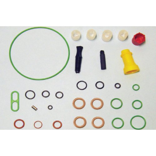 Delphi C/R Pump Repair Kits 7135-539 euro diesel