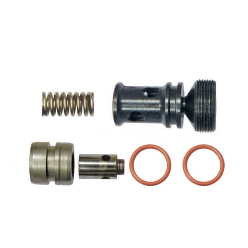 Delphi C/R Pump Repair Kits 7135-477 euro diesel