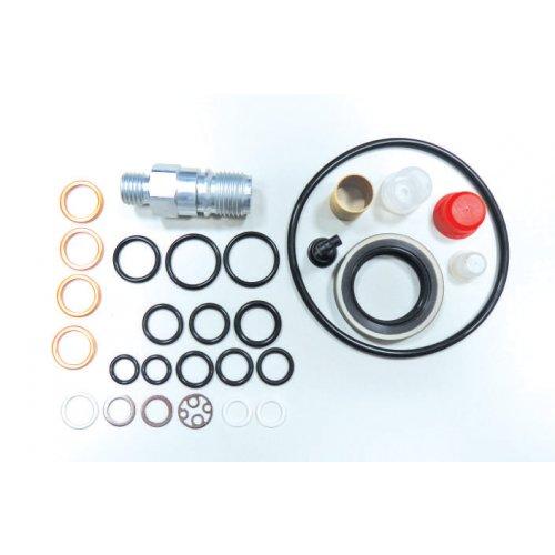 diesel spare A0-15195/1 097490-0010