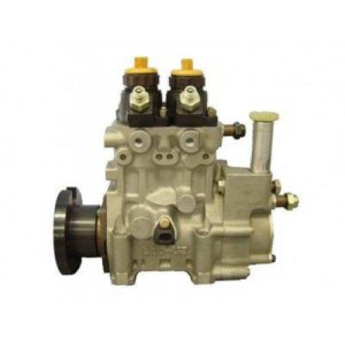Denso CR Pump Hp0 094040-0010 euro diesel