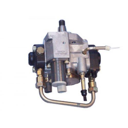 Denso CR Pump Hp4 294009-0050 euro diesel