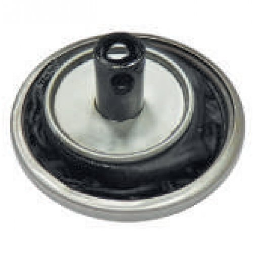 diesel spare A0-09021 1420503024