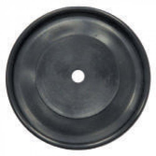 diesel spare A0-01076 2420503002