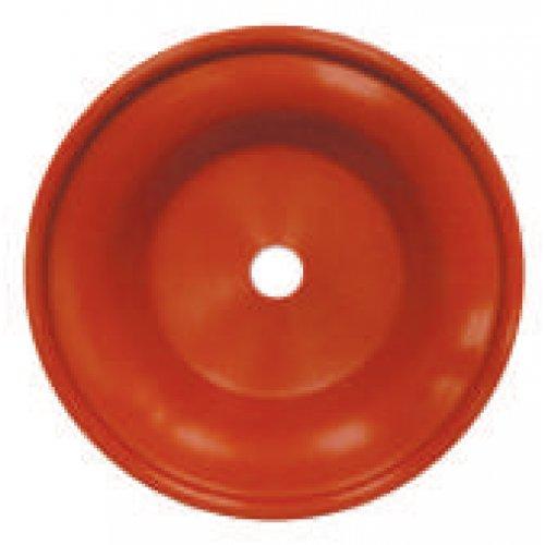 Diaphragm Bosch 2420503019 euro diesel
