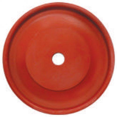 Diaphragm Bosch 2420503014 euro diesel