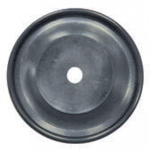 diesel spare A0-09006 2420503017