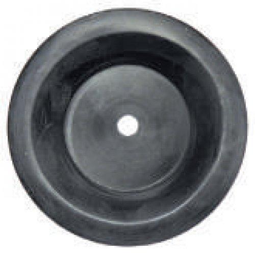 diesel spare A0-09007 2420503304