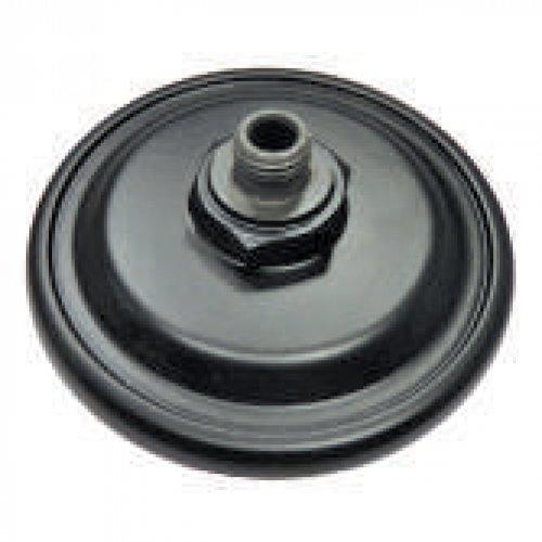 Diaphragm Bosch 9401240170 euro diesel