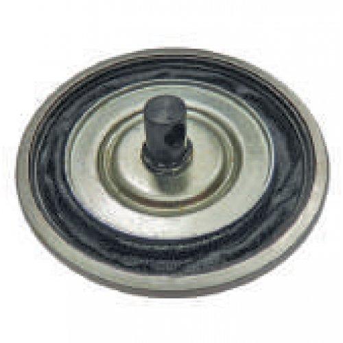 diesel spare A0-09022 1420503002