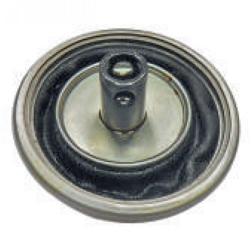 Diaphragm Perkins 7034-19D euro diesel