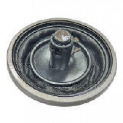 diesel spare A0-09025 9461610043