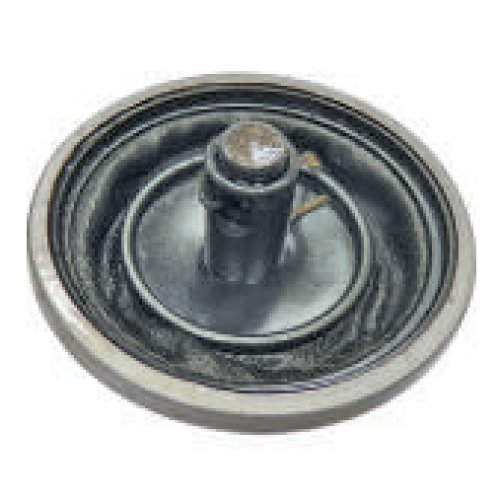 diesel spare A0-09026 9421610214