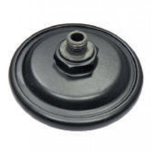 diesel spare A0-09027 9401085011