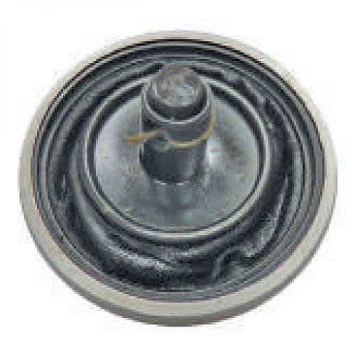 Diaphragm 4010015 euro diesel