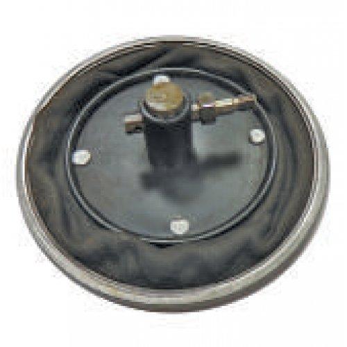 diesel spare A0-09041