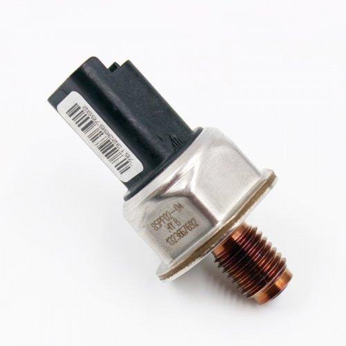 diesel spare 85PP02-04 A2C0012890-02 / 1301581769
