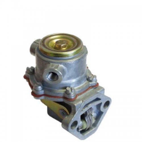 diesel spare P9-01028