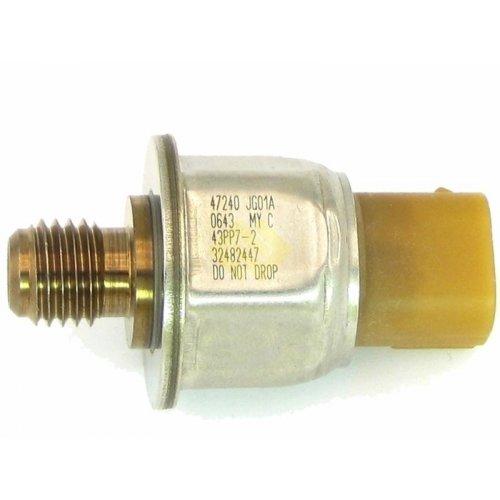 diesel spare 43PP7-2 47240-JA01A