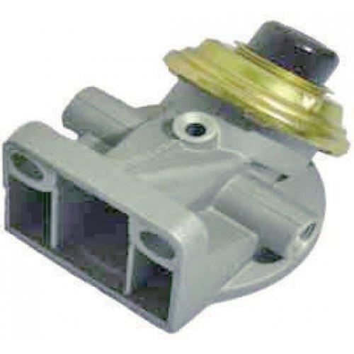diesel spare P1-00206 9001-742B