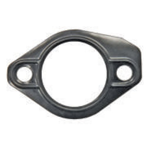 Single Gasket 1461074338 euro diesel