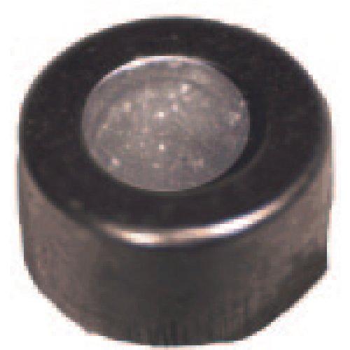 diesel spare A1-23233 F00RC21001