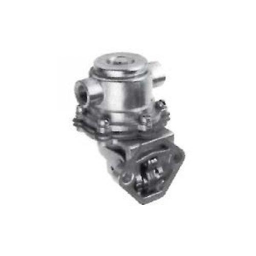 diesel spare P9-01029