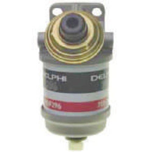 diesel spare P1-01007 9001-742B