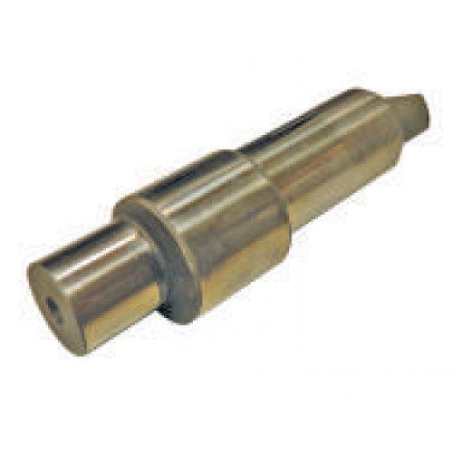 Eccentric Shaft Use CR CP 3 Pumps F00N202711 euro diesel