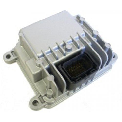 diesel spare ED503001 16267710