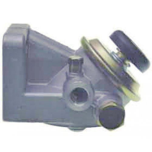 diesel spare P1-02001 1455522043