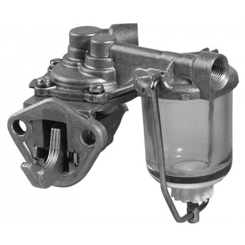 Lift Pump Ac-Delco 461-165 euro diesel