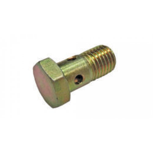 diesel spare A1-06067 2469403229