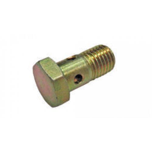 diesel spare A1-06068 2469403480