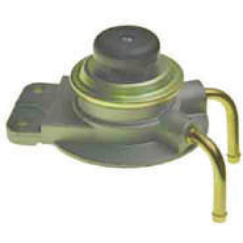 diesel spare P1-02047 31974-44000