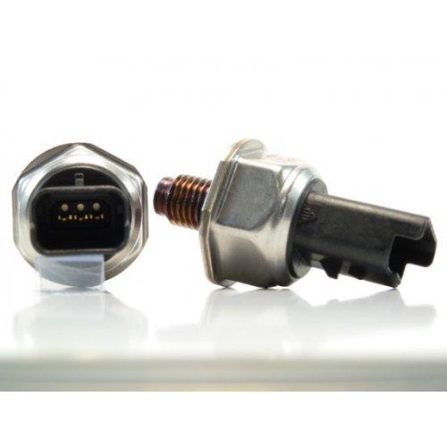 diesel spare 55PP06-02 9653981180