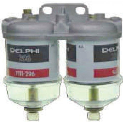 diesel spare P1-01013 7111-353BR