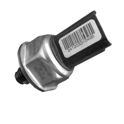 diesel spare 55PP14-01 9307Z517A / 1211871990