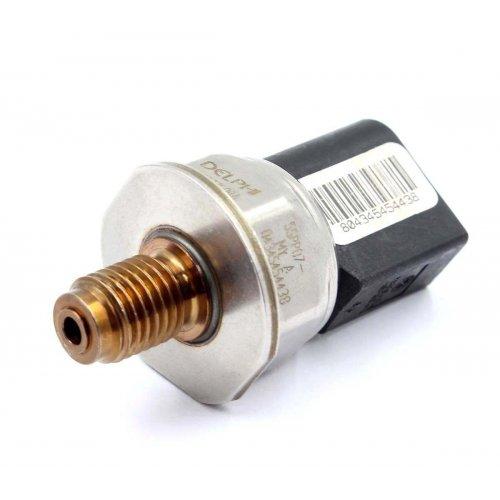 diesel spare 3PP10-1 10.0522-9982.1
