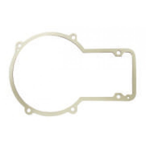 Single Gasket 091517-0080 euro diesel