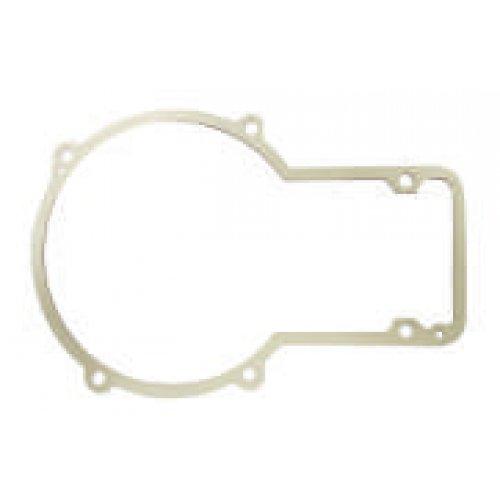 diesel spare A4-11262 091517-0080