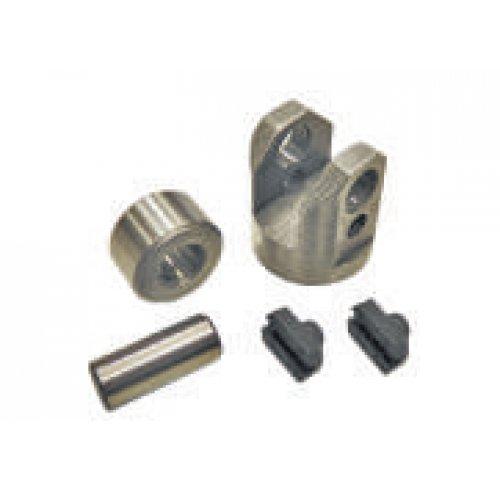 Feed Pump repair Kit 2447010002 euro diesel